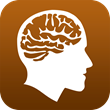 Acuity Games Releases Shape Shift Brain Game for iPhone and iPad