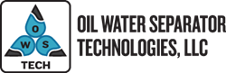 Oil Water Separator Technologies logo