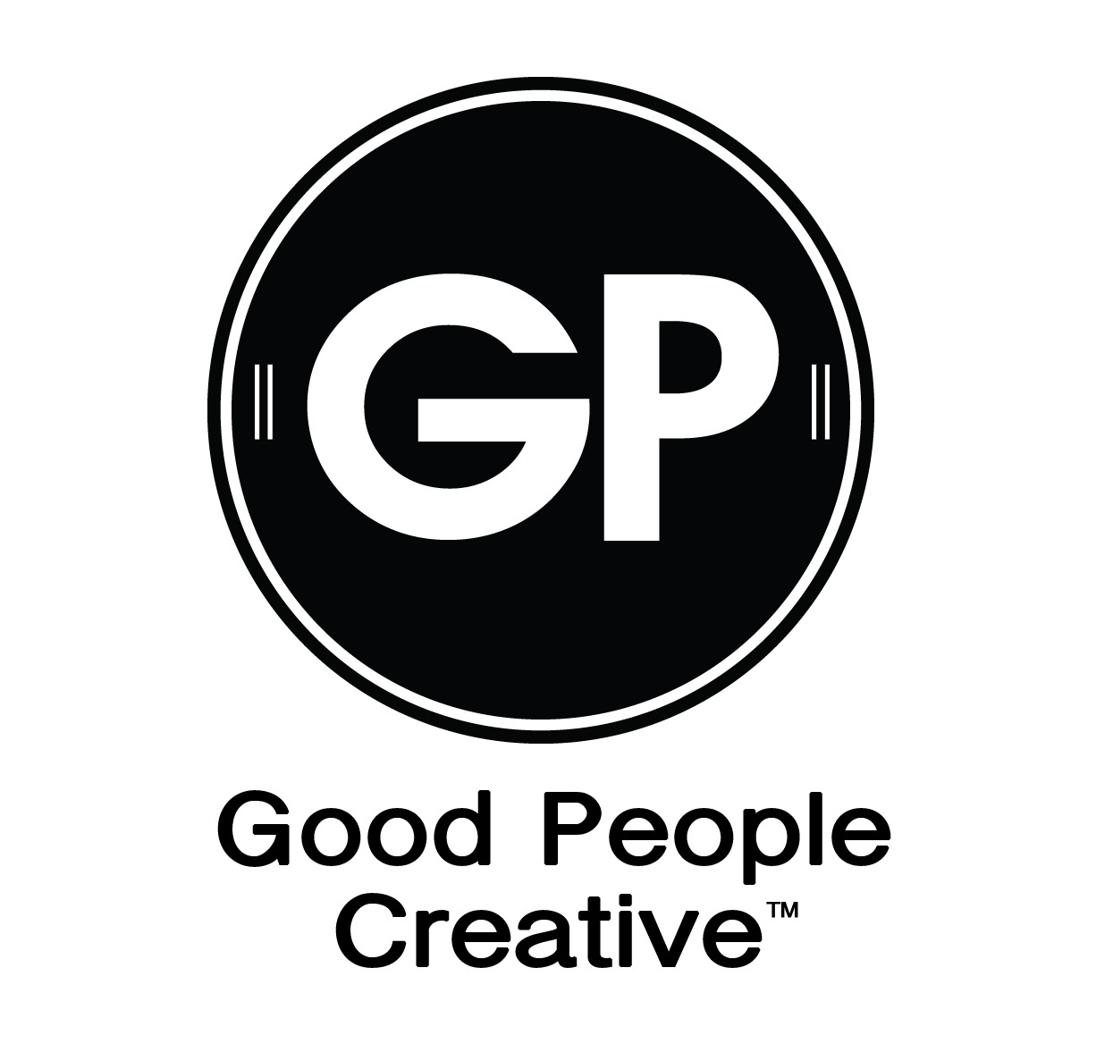Good People Creative Finishes 2013 Strong