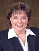 Susan Fronk, Chair, EAA Board of Directors