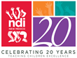 Nat'l Dance Institute New Mexico Named One of Top Arts Organizations...