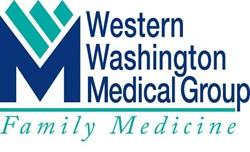 Western Washington Medical Group