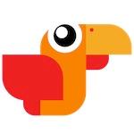 wittparrot logo