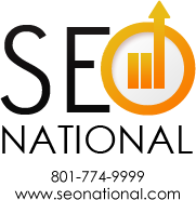 SEO Company in Salt Lake City