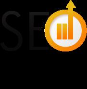 SEO Company in Salt Lake City