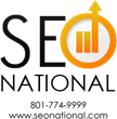 Salt Lake City SEO Company, SEO National, Expands Utah Optimization...