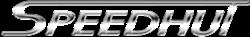 Speedhut Gauges