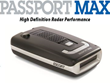 ESCORT Inc. Returns to Texas Motor Speedway for TAWA Auto Roundup with Award-winning PASSPORT Max ™ HD All-digital Limited Edition Radar Detectors