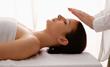 Enhances Healing Energy