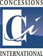 Concessions International Logo