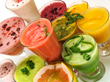 Supefood Smoothies for Enhanced Digestion & Optimal Nutrition