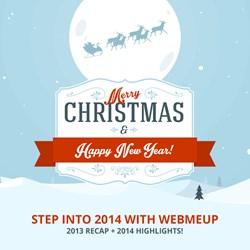 webmeup_recap_plans_2014