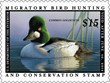 Senate Bill Introduced to Raise Price of Federal Duck Stamp