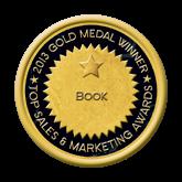gold metal in TSWA 2013