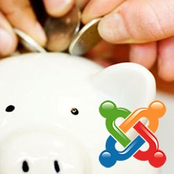 3 Best Cost-Effective Joomla Web Hosts