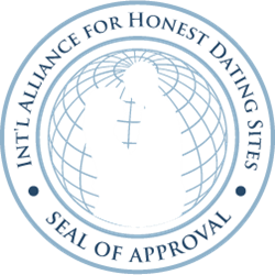 International Alliance of Honest Dating Sites