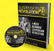 Suspension Revolution 2.0: Review Examines Dan Long's Suspension Fat...