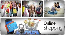 online shopping tips review