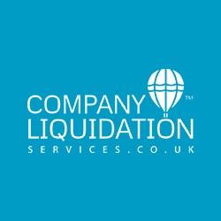 Company Liquidation Services