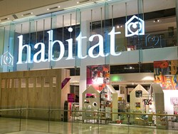 Habitat, a CAFOM brand will use CBX Software
