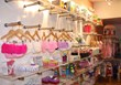 Kidville Mount Kisco's boutique carries unique toys and accessories for children from high-end brands such as Bari Lynn, Couture Clips and Little Giraffe®, making it the perfect stop for holiday gifts
