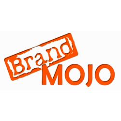 BrandMojo