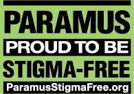 Paramus Stigma-Free Zone