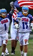 Top Lacrosse Players From US and Canada to Face Off in Brogden Cup...