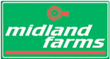 Midland Farms, Inc. Steps in to Fill Potential Supply Void Caused by...