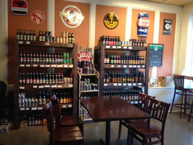 Restaurant furniture supply helps raleigh nc crafty beer