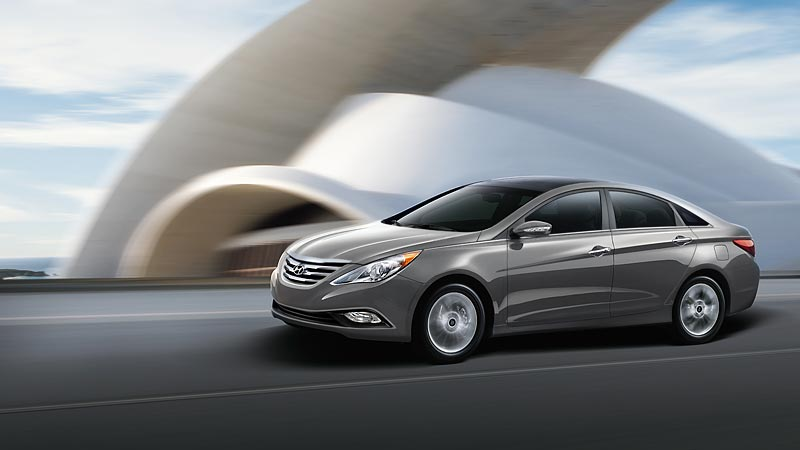 the hyundai sonata named most dependable midsize car. Black Bedroom Furniture Sets. Home Design Ideas