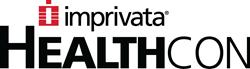 Imprivata HealthCon