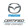 Preston Automotive Group now Offers a Large Inventory of Mazda...