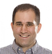 Mike Rustici Talks Scorm and the New Tin Can Open API at the Core of Education