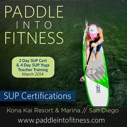 paddleboard, paddle certification, stand up paddle teacher training, paddle board teacher training, SUP certification