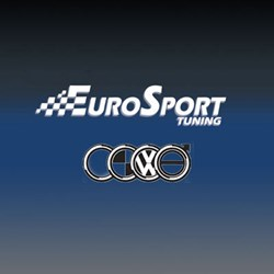 European performance auto parts