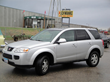 Used Saturn Transmission Now Listed for Online Sale in GM Gearbox...