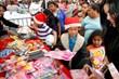 El Clasificado and Juguetón from Azteca América Bring Hope...