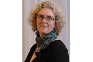 Meredith Richardson | Maine Mediator | Conflict Management Specialist