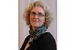 Mediation.com Welcomes Attorney and Conflict Management Specialist...