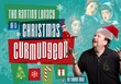 Cigar Advisor Publishes Tommy ZMan's Christmas Rant