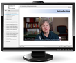 Vivid Learning Systems Offers a Customizable Version of University of...