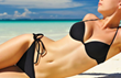 Ethos Spa and Laser Center Announces 15 Percent Discount On All...