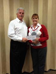Fort Myers Beach Hotel - Pink Shell Beach Resort & Marina Benefits Partners for Breast Cancer Care