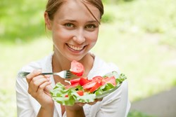 Dr. Kevin Sadati Discusses Tips to Avoid Overeating and Weight Gain over the Holidays