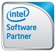 Enhance the Consumer Experience with Engaging Apps Optimized for the New Ultra-fast Tablets with Intel® Atom™ Processors