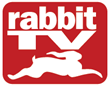 Consumers Cut Cords and Embrace Rabbit TV