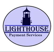Lighthouse Payment Services Inc., Now Offers Online Exception...