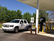 Corridor Clean Fuels, LLC  Supports and is Involved in Moving Alabama...