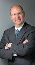 Steve Sumner Attorney at Law